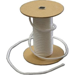 Halyard rope for flagpoles - 4mm (Priced per metre)