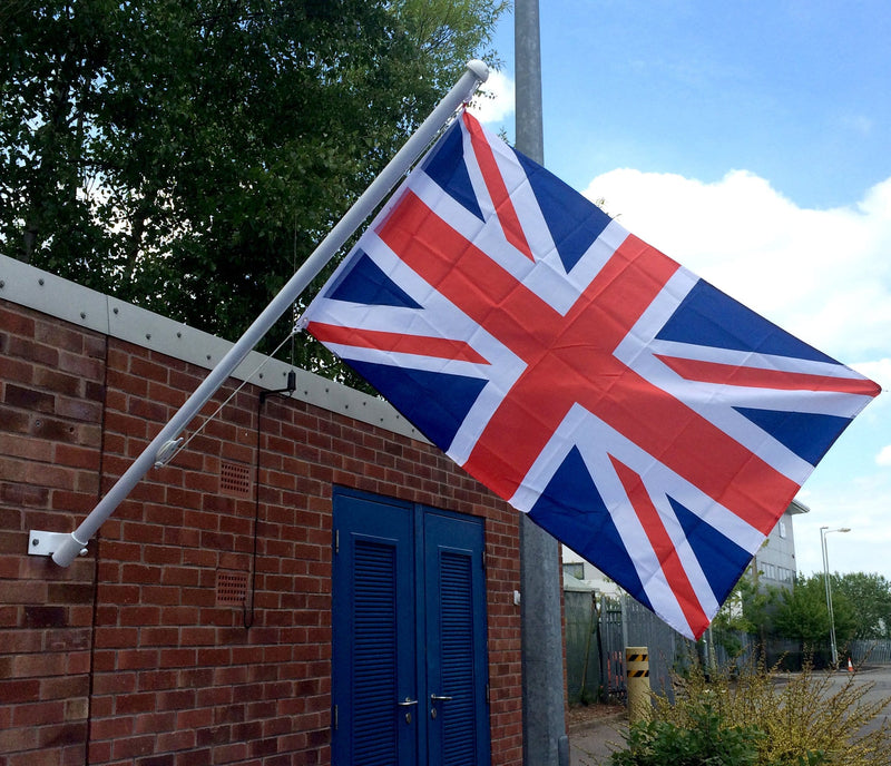 Union Flags & Bunting