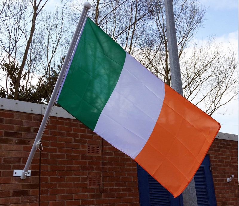 Ireland Flags & Bunting