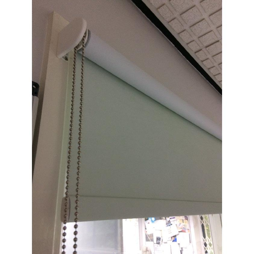 Personalised Roller Window Blinds