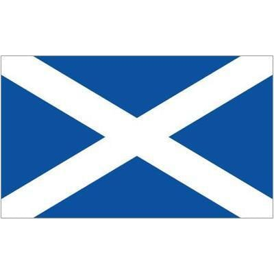 St Andrews Table Flag