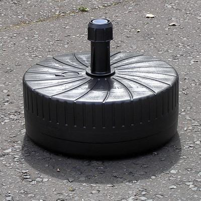 Millstone Water Fillable Base