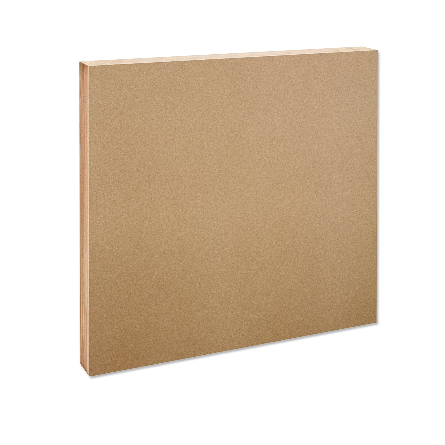 Square Noteboard