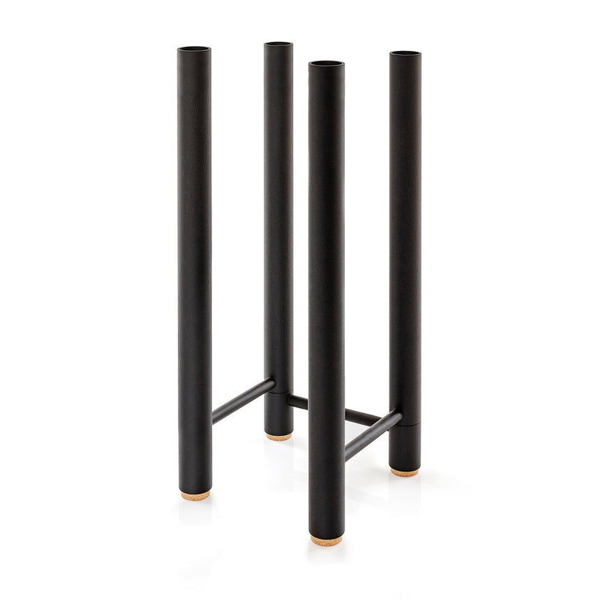 SOINTU Foldable Candle Holder, Tall