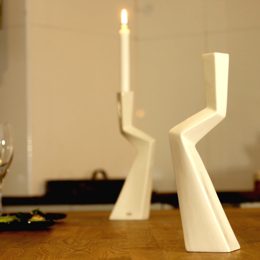 KULMA candle holder