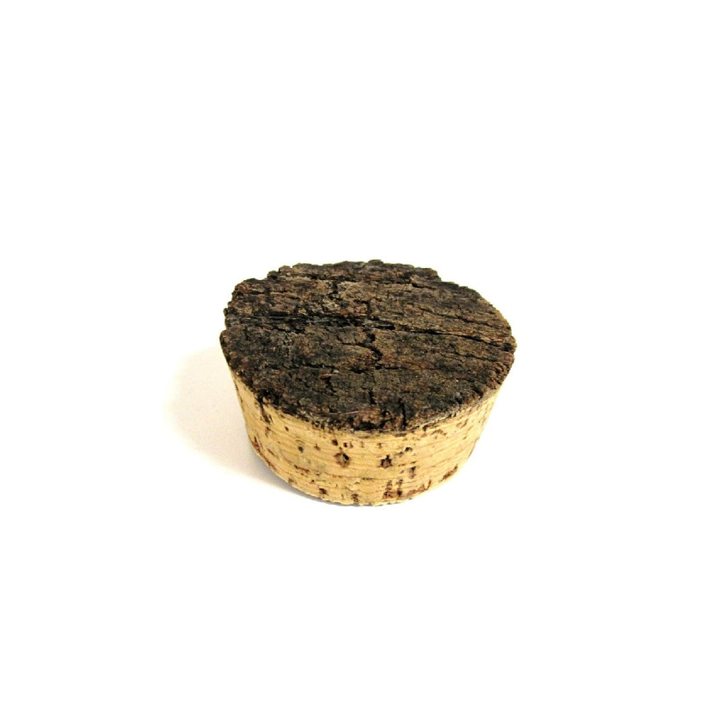 Spare – Cork lid for WARM teapots (in production 2005-2011)