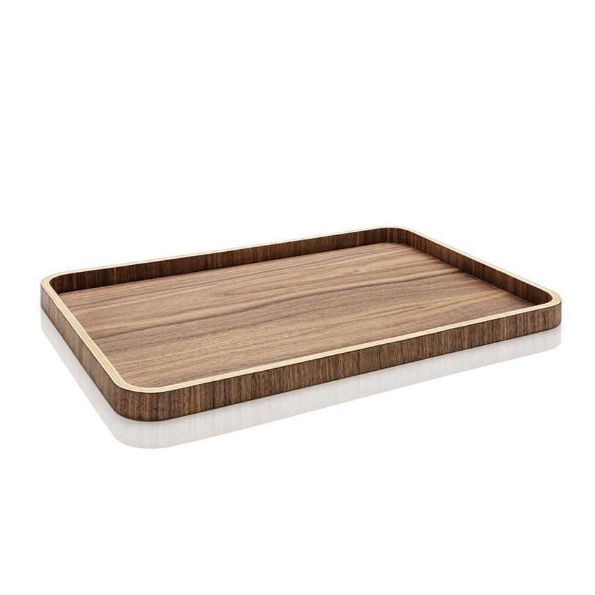 MAKU serving tray, large