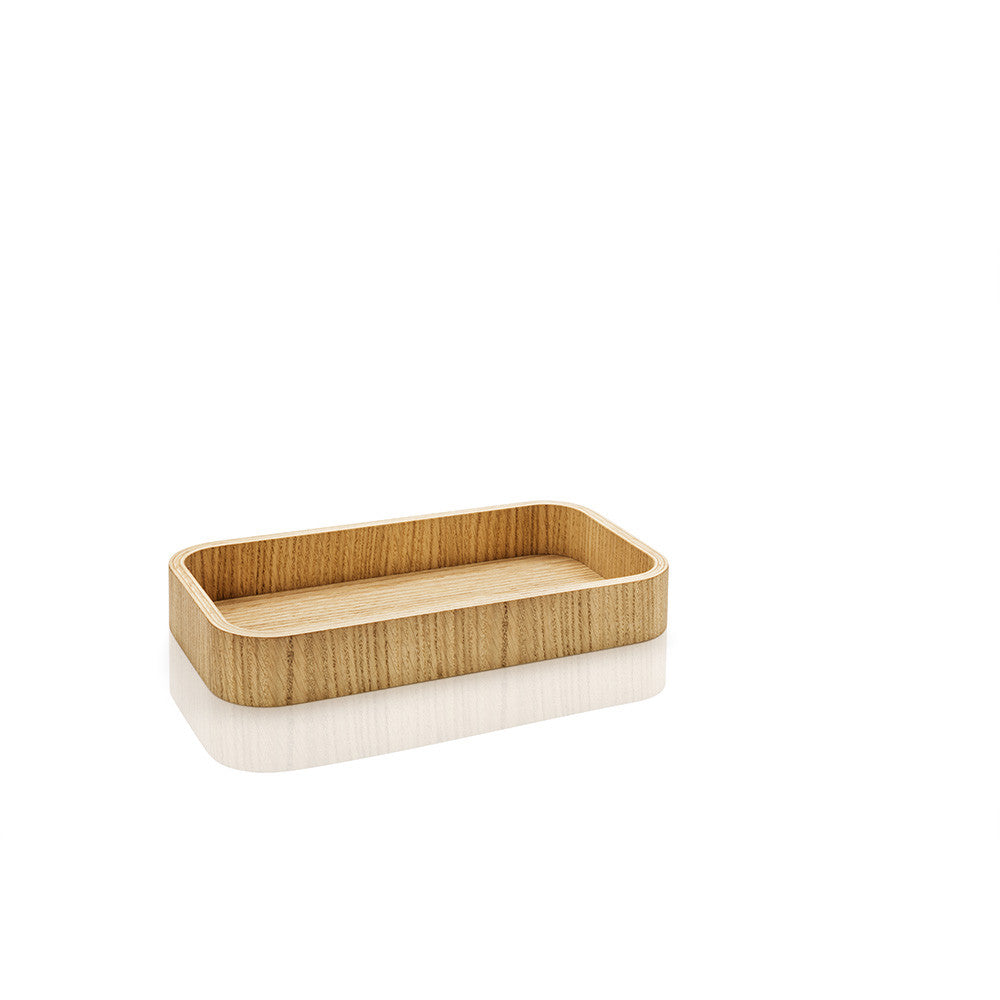 MAKU serving tray, small