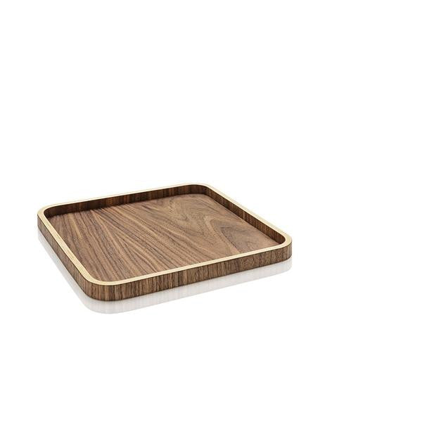 MAKU serving tray, medium