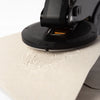 Custom Embosser | Personalised Embossed Envelopes | Heirloom Seals