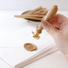 Wax Seal Stamps | Heirloom Seals