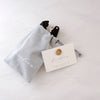 Beautiful Wax Seal Packaging | Heirloom Seals