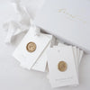 Wax Seal Sample Collection Box | Heirloom Seals