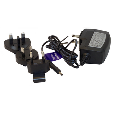 BrightSign HD Series 3 & 4 Replacement Power Adapter