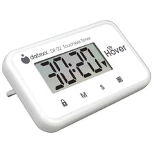 Hover - Touchless Timer - White