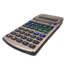 EZ Financial Calculator- Savings, Mortgages, Profit, Tax, & Currency Calculations