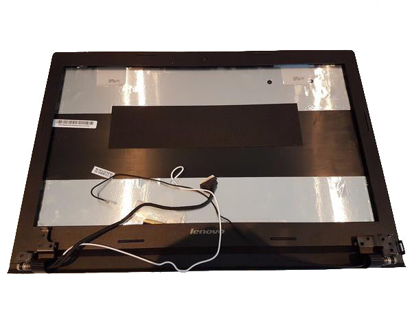 LENOVO G500 TOP ASSEMBLY (NO SCREEN) SCREEN TOP LID COVER P/N: AP0YB00D00P733