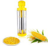 DELUXE CORN STRIPPER