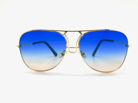 hollywood-sky  sunglasses 2017 new