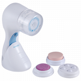 Jundeli Facial cleansing Rechargeable brush