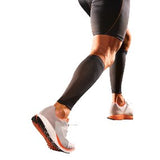 Copper Fit®️ compression sleeves legs