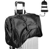 BAG BUNGEE LUGGAGE TIE