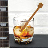 COOL JAZZice stirrers