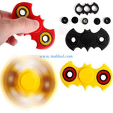 "BATMAN Fidget Spinner ""WHITE'"