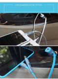 Mcdodo Car Charger 2 in 1