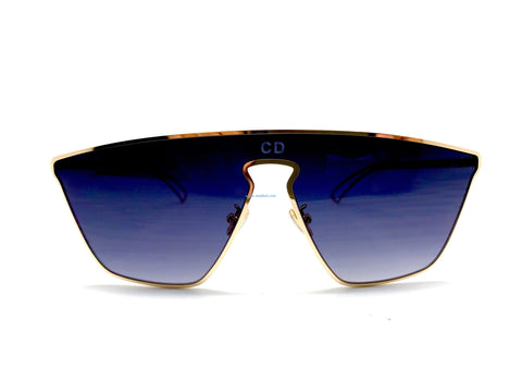 Dior- CD - flamori-  sunglasses new 2017