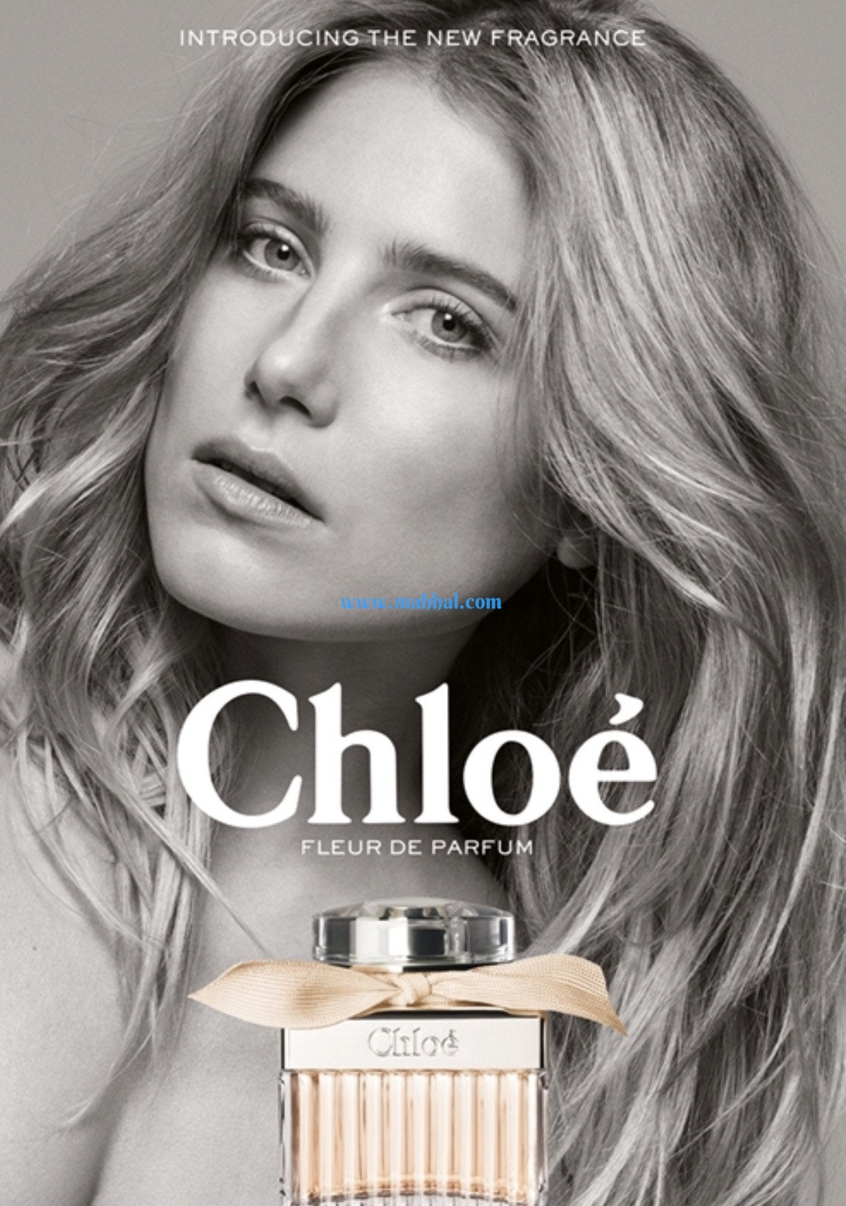 chole perfume 75ML . 2.5FL OZE