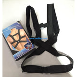 Posture Aid/Clavicle Brace ( special offer )