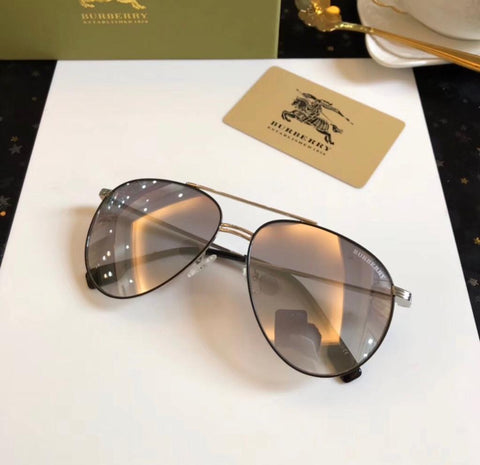 B MONDO FASHION SUNGLASS ( SIZE 60 )