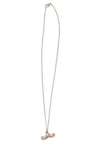 Attractive & Lightweight Necklace N31
