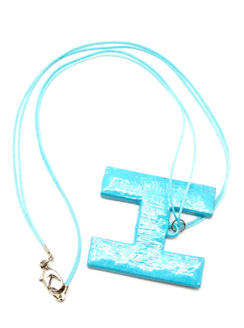 Attractive & Lightweight Necklace N32