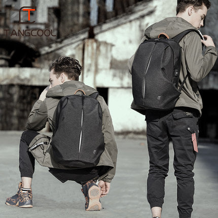 TANGCOOL BackPack