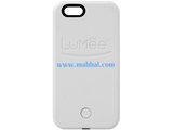 iPhone 6 & iPhone 6 S LuMee Case
