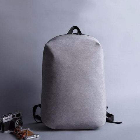 Kore® The Design Bag