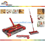 Swivel Sweeper 6G Rechargeable
