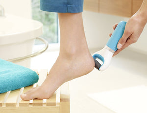 Roll Professionale Per Pedicure