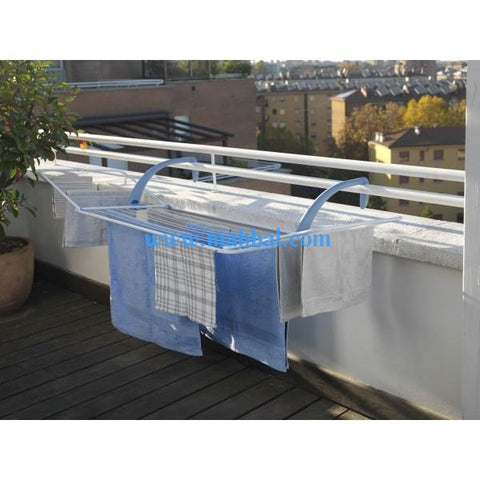 Casabriko, clothes dryer DINO EXTRA 18MT