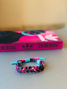 Rastaclat Attractive