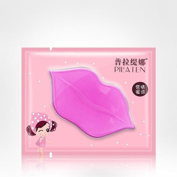 Pilaten Lip Mask