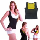 Cami Hot Shaper