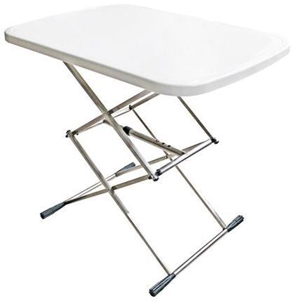 Multifunction Folding Table