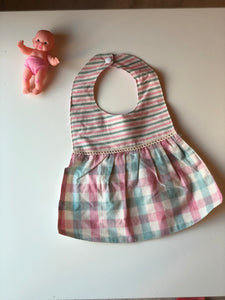 Baby Cute Apron