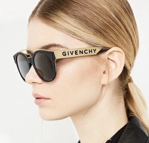 G Trendy Sunglasses