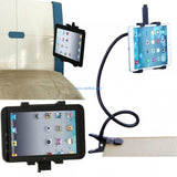 Lazy Bracket For iPad and tablets