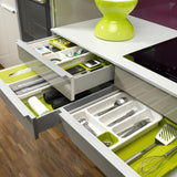 Drawer Store