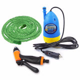 12V Car Wash Pump